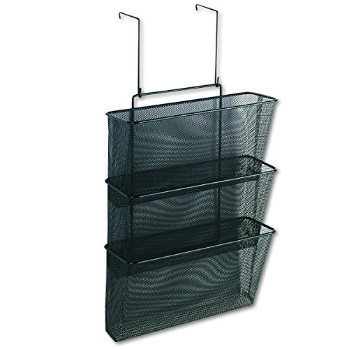 Fellowes Mesh Partition Additions