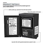 Malibu 120 watt Outdoor 12V AC Low Voltage