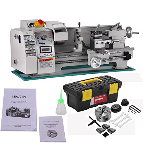 All Precision Lathes Price Compare