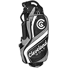 Cleveland Golf- CG Cart Bag