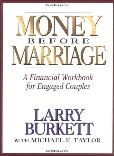 婚約者のための本