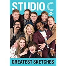 Studio C Greatest Sketches