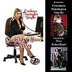 Cuckold Office Sissy | Constance Pennington Smythe