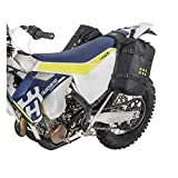 Kriega OS-Combo 24 Drypack System
