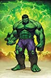 Hulk Mask for Kids, Super Hero Costume Birthday Toy