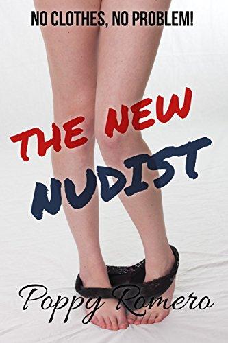 Have granny handjob naked gif consider, that