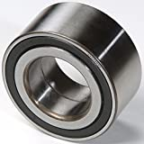 PROFORCE 510011 Wheel Bearing (Front or Rear)