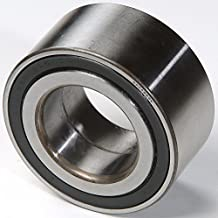 PROFORCE 510011 - Top Quality Wheel Bearing (Front or Rear)