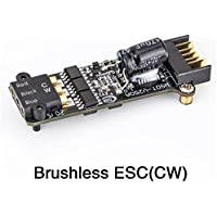 Walkera Runner 250 250-Z-16 RC Quadcopter Spare Parts Brushless CW ESC