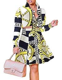 bede48dbc7e0 Women s Plus Clothing Sets