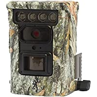 BROWNING TRAIL CAMERAS 2030818 BCA Defender 850 20MP Cam Hunting Trail Cameras
