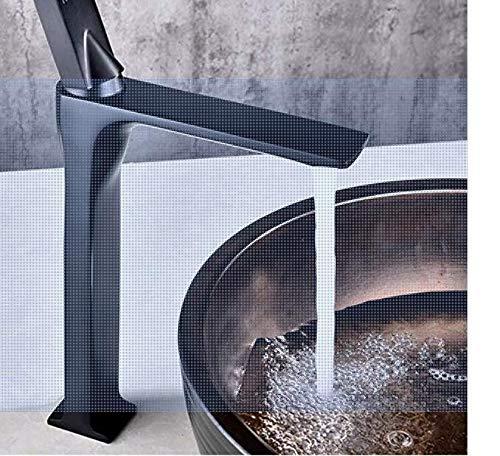 Mixer Sink Faucet Single Handle Swivel Swivel Swivel f7a21a