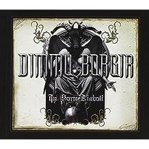 In Sorte Diaboli (Ltd. Ed. Digi CD/DVD)