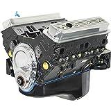 Blueprint Engines BP3503CT1 Small Block Chevy 350ci