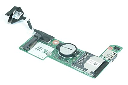 DRIVERS DELL INSPIRON 519 TEAC CARD READER