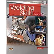 Welding Skills