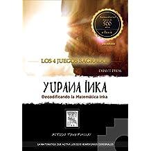 Yupana Inka - Decodificando la Matemática Inka: Tawa Pukllay (Dhavit Prem)