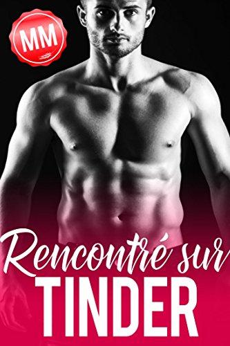 Site gay de rencontre le chasseur français rencontres beurette sexe