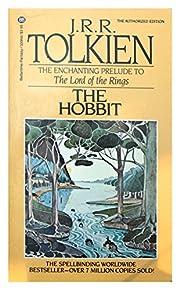 The Hobbit The Authorized Editon av J.R.R.…