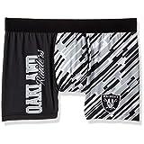 NFL Wordmark Underwear