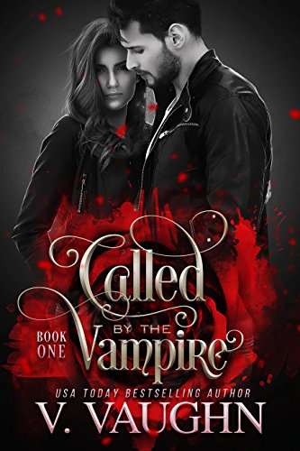 Dating a female vampire is called