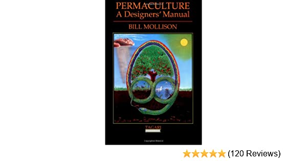 Pdf manual a permaculture designers