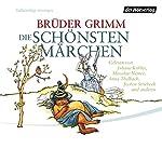 Die schönsten Märchen |  Brüder Grimm