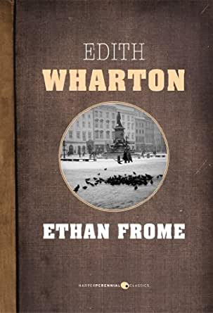 a look at the literary achievements of edith wharton Buy a cheap copy of edith wharton book by hermione lee the definitive biography of one of america's greatest writers, from the author of the acclaimed masterpiece virginia woolf delving into heretofore untapped free shipping over $10.