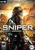 Sniper: Ghost Warrior - PC
