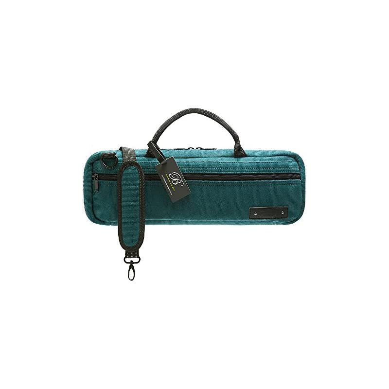 flute-case-cover-beaumont-c-foot