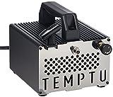 TEMPTU S-One Advanced Airbrush Compressor For