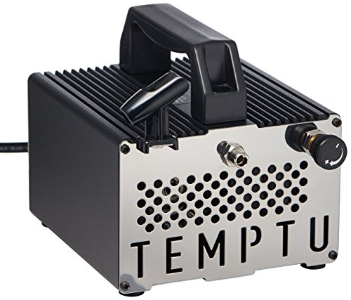 Temptu S-One Compressor, 1 Ct.