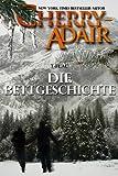 Die Bettgeschichte (Die Wright's (T-FLAC) 1) (German Edition)