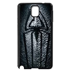 the amazing spider man 4 Samsung Galaxy Note 3 Cell Phone Case Black gift pjz003-9391621