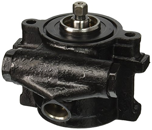 Cardone 20-501 Remanufactured Domestic Power Steering Pump
