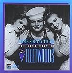 Very Best of Fleetwoods