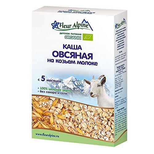 fleur-alpine-organic-gluten-free-baby-cereal-617-oz-175-g-oatmeal-w-goat-milk
