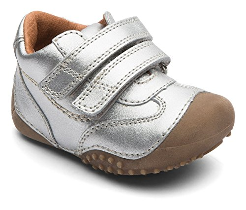 Silver Kids Ii Shoe Bundgaard Biis wIBqwz