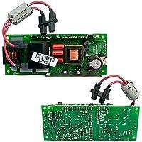 Samsung BP47-00037A PCB, Ballast, Lamp, EUC132DP/41