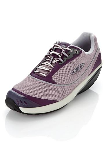 MBT , Chaussures de sport d'extérieur pour femme