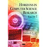 Horizons in Computer Science Research Volume 7.