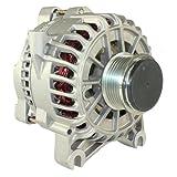DB Afd0134 Alternator for 4.6 4.6L Ford Mustang V8 05 06 ...