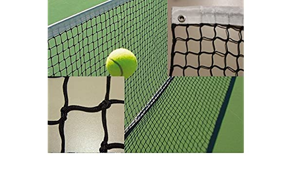 Redes Deportivas On Line Red de Padel competición: Amazon.es: Deportes y aire libre