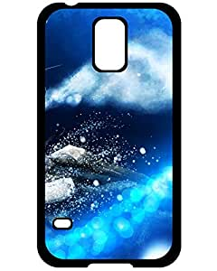 Discount 2495173ZA677377554S5 New Premium Case Cover For Beyond: Two Souls beyond two souls Samsung Galaxy S5 case