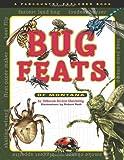 Bug Feats of Montana, Deborah Richie Oberbillig, 1560374446