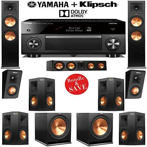 Shopping 2 Stars & Up - IQ HOME ENTERTAINMENT - Home Theater Systems