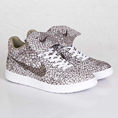 Nike scarpe da ginnastica per uomo modello Tiempo Mid 94 JCRD