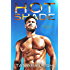 Hot Shade (Burning Secrets #1)