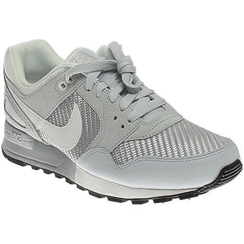 Nike 844888-002, Chaussures de Sport Femme