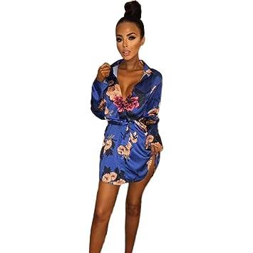 Sexy dresses for ladies